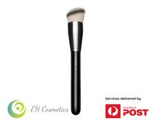100% Authentic Genuine MAC 170 Synthetic Rounded Slant Brush