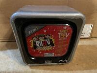 FGTeeV Giant TV TEEV Mystery Pack Set Blind Pack **Season 2** Brand New Sealed