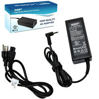 HQRP 24V POE Injector Power Supply for IP Camera Wireless Network Access Point