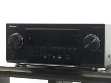 More details for boxed pioneer sc-lx56 9.2ch 170w 4k av receiver [black]