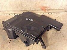 Mercedes Benz S Klasse W221 Luftfilterkasten 6420940304 gebrauchte Original