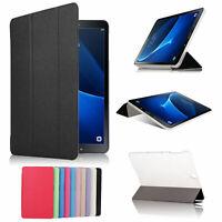 Schutz Cover für Samsung Galaxy Tab S3 SM T820 T825 9,7 Hülle Slim Case Tasche
