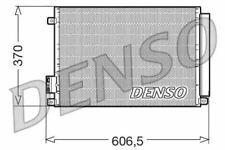 1x Denso Condenser DCN09045 DCN09045