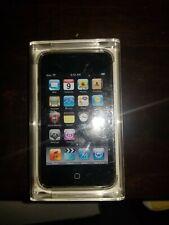 Apple Ipod A1318 64 Gb unlocked. Read description!