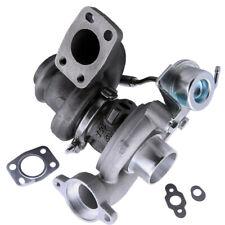 Turbolader für Citroen Ford Peugeot 1,6 HDi TDCi 66 KW 90 PS turbocharger neu