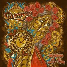 CD de musique alternative, indé sur album avec compilation