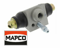 Rear Wheel Brake Cylinder for Audi, Seat, VW - MAPCO Germany