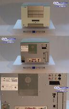 MacroSystem Casablanca SOLITAIRE Sonderposten - SE9 optional