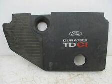 Abdeckung Verkleidung Motor FORD FOCUS II KOMBI (DA_) 1.8 TDCI