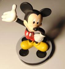 Mickey Mouse Figurine