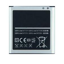 2330mAh Battery for Samsung Galaxy S4 Zoom C105A SM-C101 SM-C1010 SMC105