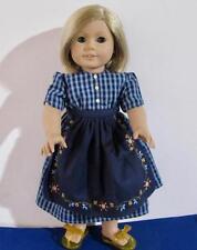 Kit Kittredge American Girl Doll 18 in. and Historical Dress Pleasanton Original