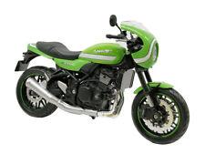 Maisto 1:12 Kawasaki Z900RS Cafe Diecast Motorcycle