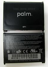 NEW OEM PALM PRE PIXI PLUG BP1 BATTERY 3443W ORIGINAL