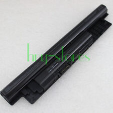 Laptop 4Cell Battery XCMRD fr Dell 14 15 17 N3421 N3421 3521 2600mah Battery