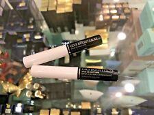 Lancome Cils Booster XL Super-Enhancing Mascara Base 2.07 ml Set of 2