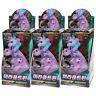 Cartes JCC Pokemon Soleil Lune SL11 Harmonie des Esprits 30 Boosters Pack Coréen