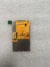 Samsung Reality U820 LCD Screen Display Part Flex Cable Ribbon New USA
