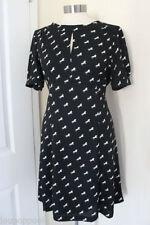 Marks and Spencer Casual Petite Sleeveless Dresses for Women