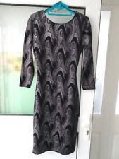 Quiz Dresses for Women with Glitter Midi