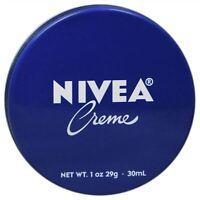 NIVEA Creme, Genuine Authentic  Nivea Creme Cream  30 ml fresh packing