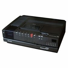 Video/VCRs