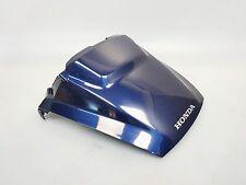 Honda FJS 600 Silver Wing Heck Abdeckung Verkleidung Fairing cover RR Body PF01