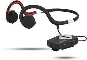 Bonein Bone Conduction Hearing Headphone