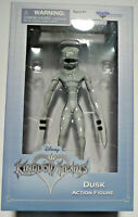 Diamond Select Disney Kingdom Hearts Dusk Action Figure