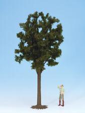 NOCH | 68032 | Laubbaum, ca. 40 cm hoch   | Modellbäume
