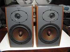 Jamo D 430 Audiophile Speakers