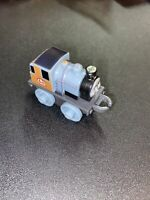 THOMAS & FRIENDS Minis Train Engine 2015 CLASSIC Bash #69 EUC