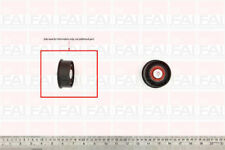 FAI Timing Cam Belt Deflection Guide Pulley T9400 - BRAND NEW - 5 YEAR WARRANTY