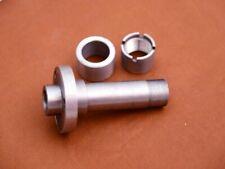 CARPIGIANI - COLDELITE Softy machine beater drive shaft use all long  barrel
