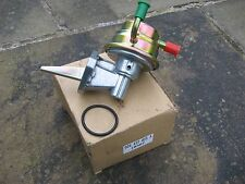 NEW mechanical PETROL PUMP,  for VW PASSAT 1800cc B2  ( to 3/1988) and other VAG