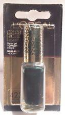 Vernis à Ongles Color Riche 423 Féline Sauvage L'Oréal