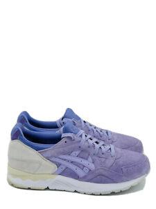 Asics Gel Lyte V Ronnie Feig H63TK 3535 Lavender The Palette Size 10 KITH