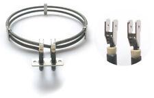 EGO ORIGINAL Heizung 2400 W Umluft Backofen paßt für Bosch Siemens Neff 00499003