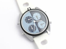 Tenis, deporte, reloj de pulsera, exclusivamente, Wrist Watch, 70er, Hau, montre, orologio, reloj