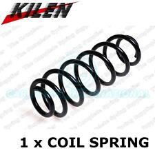 Kilen REAR Suspension Coil Spring for VW BORA Part No. 65034