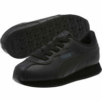 PUMA Turin II AC Little Kids' Shoes Unisex Shoe Kids