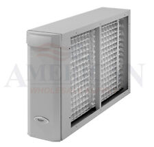 Aprilaire 2410 Whole House Media Air Cleaner Free Ship