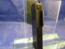 Magazine for MOSSBERG 340 & 350 10 ROUNDS 22LR Western Field 832 mag clip