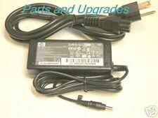 Original HP DV2-1050 DV2-1070 DV2-1090 AC Adapter NEW
