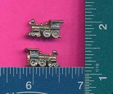 20 wholesale pewter train engine figurines m11019