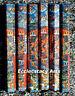 Kamini Nirvana Incense 20-40-60-80-100-120 Sticks - You Pick Amount