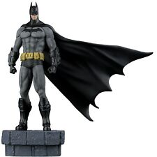 Batman: Arkham City - Batman 1/6th Scale Limited Edition Statue