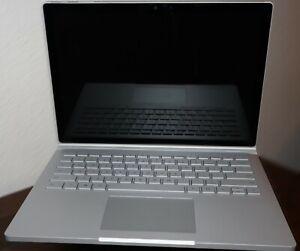 "Microsoft Surface Book 2 | 13.5"" Detachable Touch | 512GB | 16GB | i7-8650U+GPU"