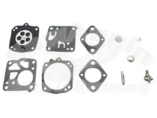 JONSERED 49 SP 52, 66 E TILLOTSON CARBURETOR KIT