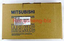 1PC Mitsubishi AD71-S2 AD71S2 PLC New In Box